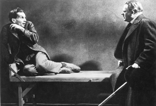 Fritz_Lang_Das_Testament_Des_Dr_Mabuse_hits_Blu_ray_for_first_time_ever