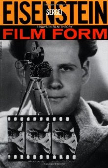 film form cover