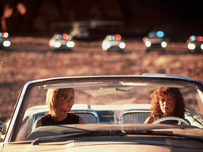 thelma-louise_R.Scott