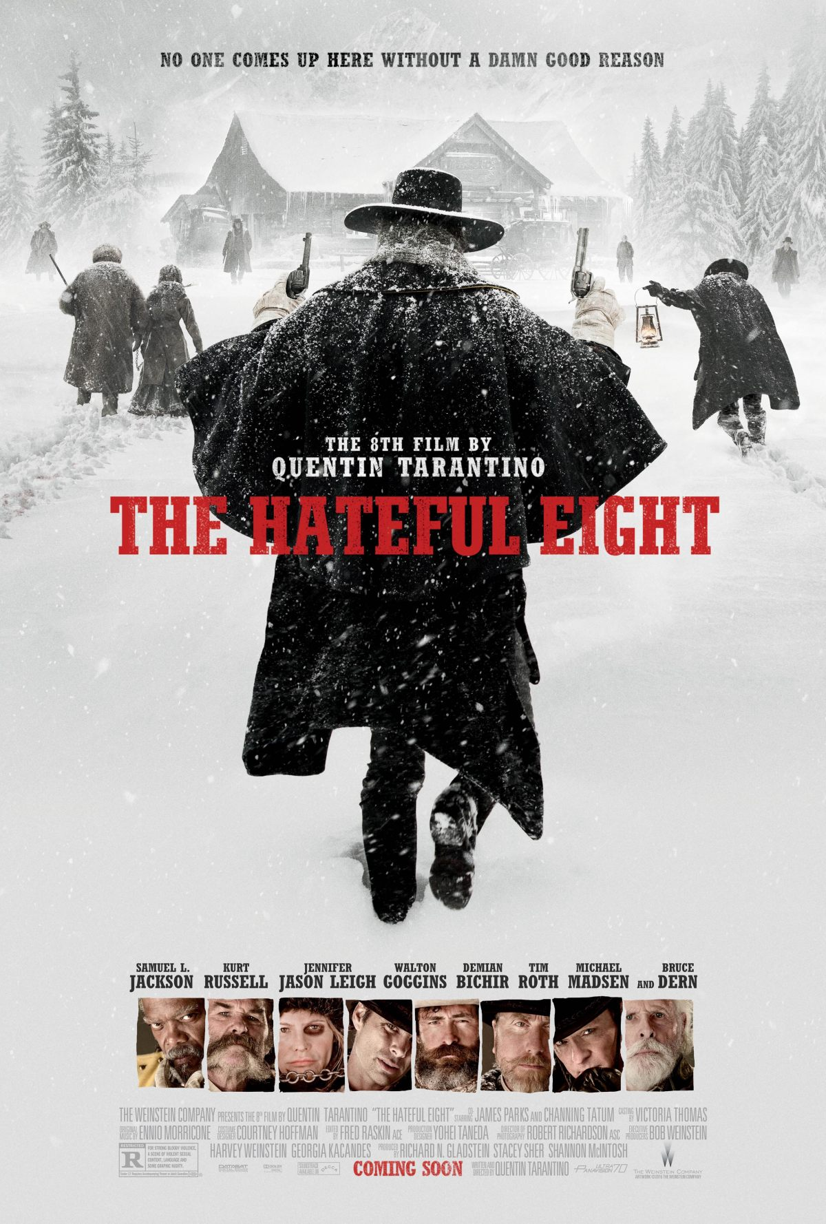 hateful-eight_Plakat