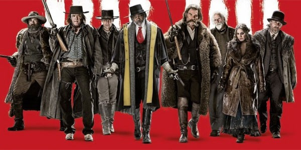 hateful-eight_group